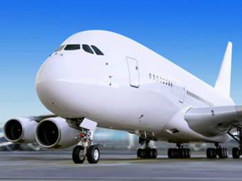 worldwide airfreight deliveries